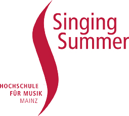Singing-Summer_LOGO-rot-klein-www