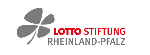lottoland stiftung